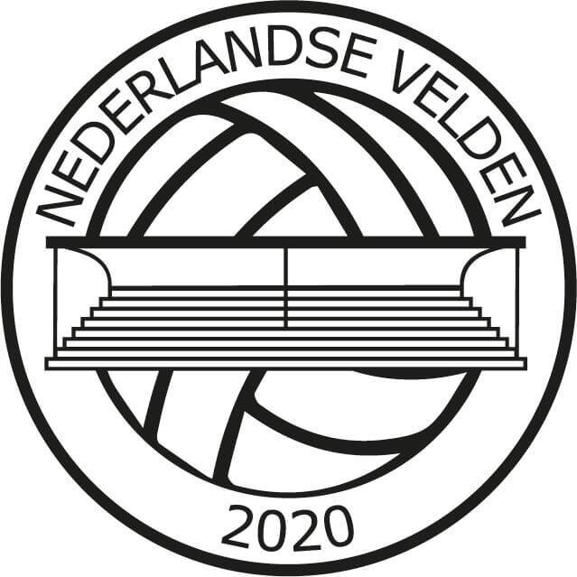 Nederlandse Velden