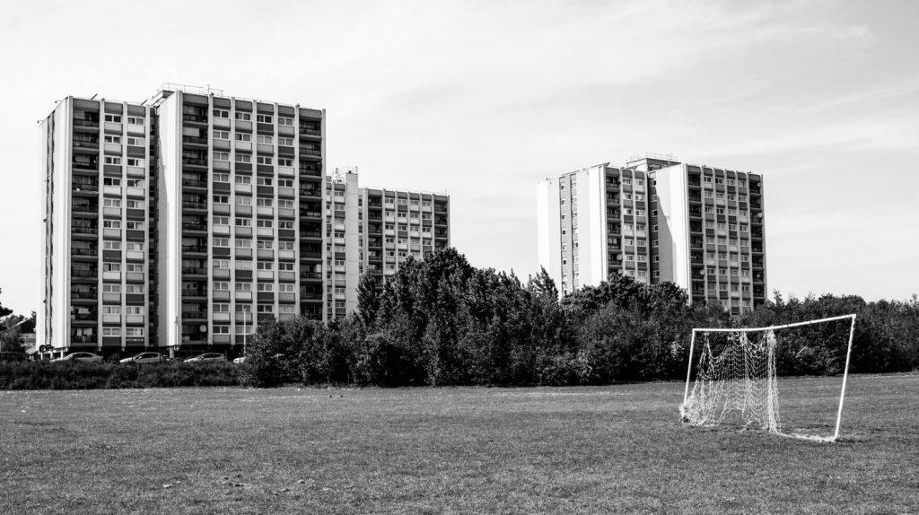Door deze 5 boeken weet je meer over Londense voetbalclubs - deel 2