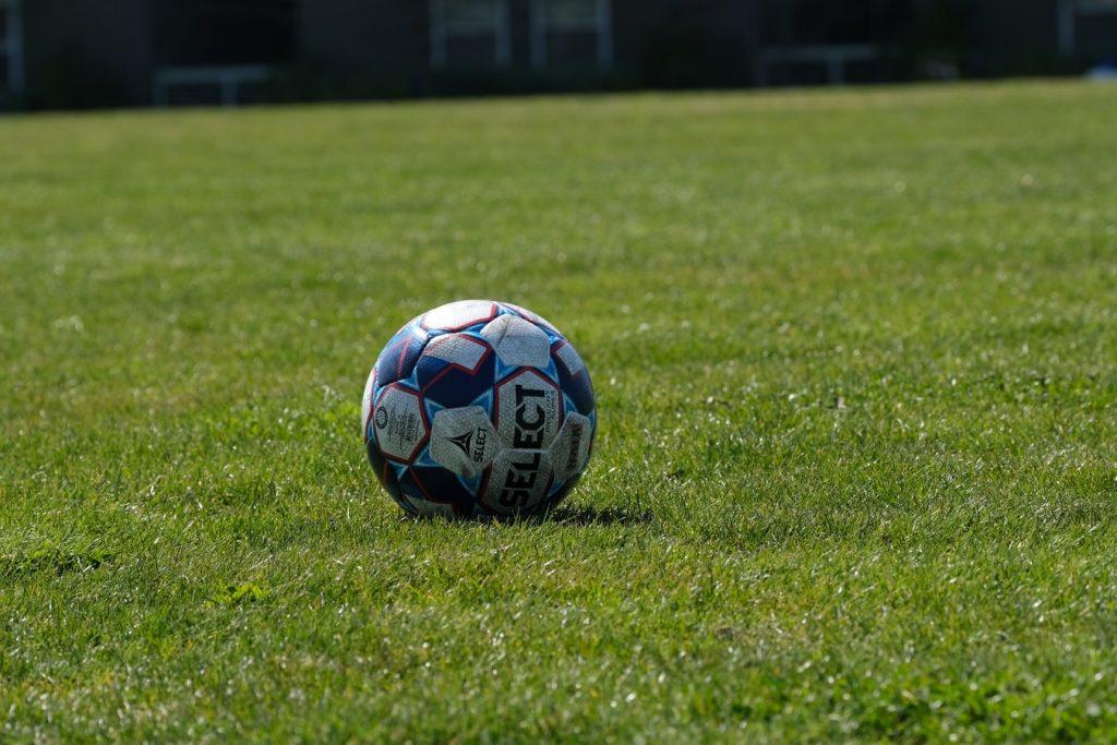 9 tips om je mentale kracht te vergroten als voetballer