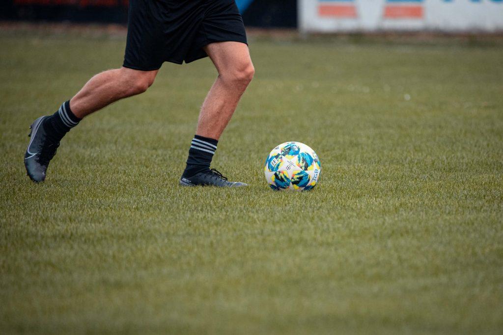 De kenmerken van de Mercurial voetbalschoenen - voor snelheid