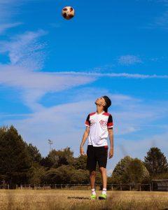 Voetbalshirt bedrukken goedkoop – de voordeligste manier