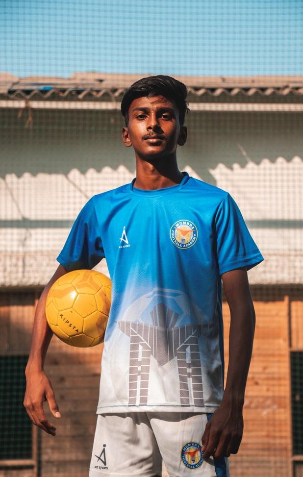 Voetbalshirt inlijsten bol.com – Dit kun je verwachten