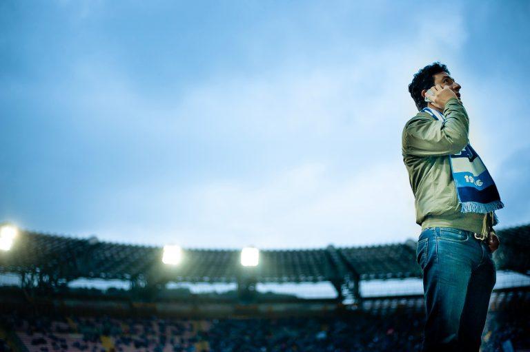 Voetbalshirt Italië goedkoop - de manier met uitbreidingsmogelijkheden