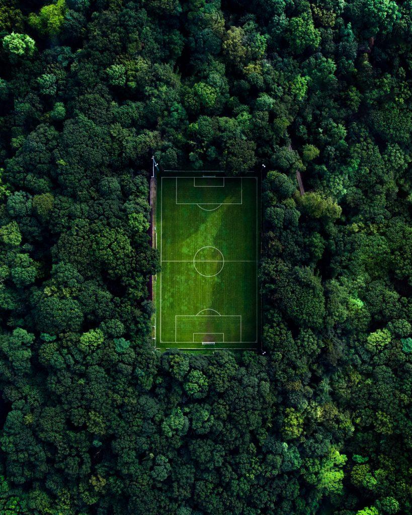 Waar kan ik Ajax shirt kopen? De beste manier voor de echte fan