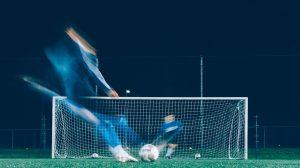Voetbalshirt lange mouwen – de manier met verschillende opties