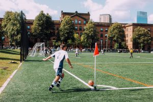 Voetbalshirt lijst kopen – 10 redenen voor deze framebox